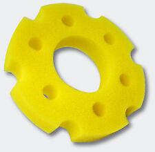 SunSun CPF-180/250 Filterschwamm Bio-Druckteichfilter 11 W Ersatzteil Filter