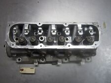 #F112 CYLINDER HEAD 04666049AA-E 2007 CHRYSLER TOWN & COUNTRY 3.8