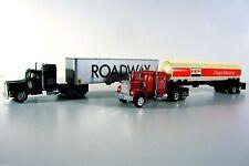 Herpa Auto-& Verkehrsmodelle für Kenworth