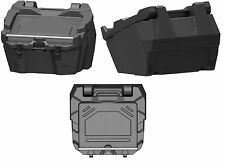 Quadboss Cargo Bed Storage Box Trunk RZR 570 800 900 1000