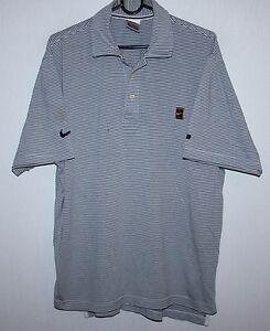 Vintage Nike Court tennis shirt size M Agassi Sampras style