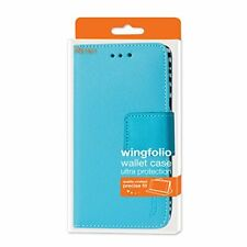Reiko Cell Phone Case for Samsung Galaxy Grand Neo - Blue
