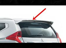 PAINT REAR TAILGATE SPOILER GENUINE FOR MITSUBISHI PAJERO MONTERO 2015-17