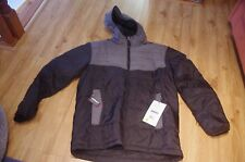 686 GLCR Avenue Down Jacket in Black    Size: XL - Extra Large    Ski Snowboard