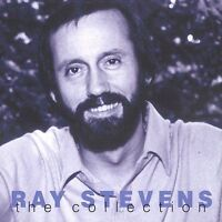 Stevens, Ray : Collection CD