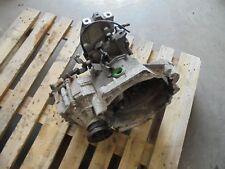 versnellingsbak VW Golf IV 4 DUT 1.4 55kW AXP 141740