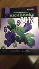 Comuterized Accounting with Quickbooks 2013