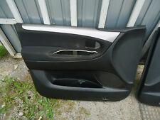 Verkleidung, Türverkleidung Mazda MPV LW
