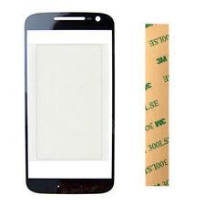 For Motorola Moto G4 XT1622 XT1625 Front Outer Glass Lens Screen Replacement+OCA