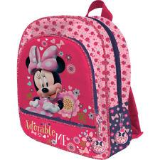 Bolsos de niña mochilas multicolores Disney