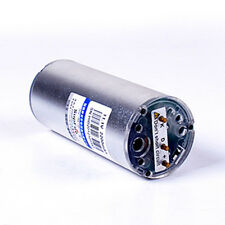 24 26W HID flashlight 3x18650 Battery Pack Rebuild Service Panasonic Cells