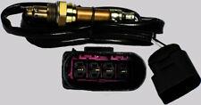 Oxygen Sensor-OE Style APW, Inc. AP4-397