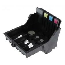 Printing Supplies Printer Head For Lexmark Pro905 100S308 S408 S508 Pro205