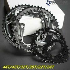 Platos y coronas para bicicletas 42 dientes
