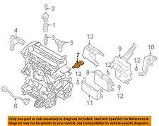 L51818840 Mazda Sensor temp eng colant L51818840
