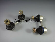 2 FRONT SWAY BAR LINKS FOR MITSUBISHI 3000GT 91-99 DIAMANTE 92-04 GALANT 89-93