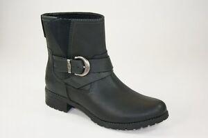 Timberland Earthkeepers Bethel Ankle Boots Gr 37 US 6 Damen Stiefeletten Schuhe