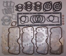 Genuine qualità Perkins V8 Set completo di guarnizione di testa per adattarsi V8.510 8.4L 1965-on