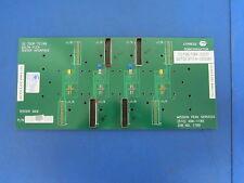Cypress Semiconductor 32 Tsop 7c199 Delta Flex Tester Interface Board