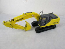 Legest Sumitomo SH210 excavator model 1/40 Scale