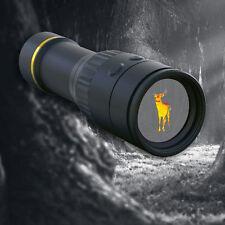 Leupold Wärmebildkamera LTO Tracker Jagd Thermokamera, Thermalkamera - 172830
