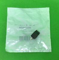 Glow Worm Protherm 80E & 100E Temperature Sensor 0020025235 *NEW*