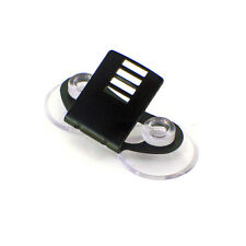 Windshield Mount For Escort Radar Detector New