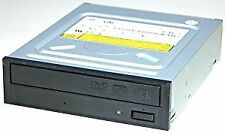 Sony Optiarc Desktop DVD/CD-RW SATA Drive- AD-5170S