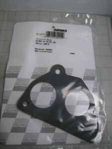 Fel-Pro 60903 Fuel Injection Throttle Body Mounting Gasket for Chevrolet GMC NEW
