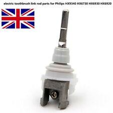 Electric Toothbrush Link Rod Parts for Philips HX9340 HX6730 HX6930 HX6920 DE