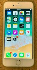 Apple iPhone 6s - 16GB - Silver (Sprint) A1688
