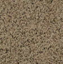 "SOFT STEP GLUE DOWN 24"" x 24"" CHAMOIS CARPET TILES"