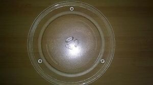 Microwellen Teller