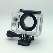 30M/98 feet Underwater Waterproof Camera Housing Case For Eken H9 H9R Action Cam