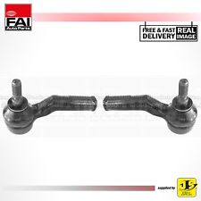 FAI TIE ROD END RIGHT LEFT FITS FORD C-MAX FOCUS C-MAX KUGA TRANSIT 1714576
