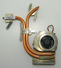 VENTILADOR / FAN MSI CX600  MS-1682  E32-08000220-F05  DFS451205M10T