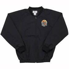 California Cboa Basketball Referee Jacket Size Xl
