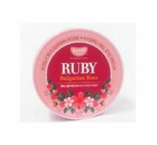 "PETITFEE Ruby & Bulgarian Rose Hydro Gel Eye Patch 60ct. ""US Seller"""