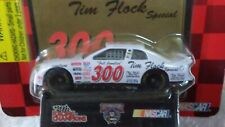 Racing Champions NASCAR 1998 Darrell Waltrip Tim Flock Special #300 Monte Carlo