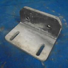 3CR71 T Bracket I believe to Mount Spare, may fit many Boat Trailers