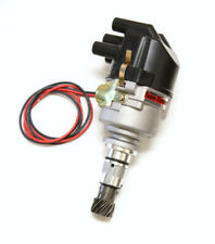PERTRONIX IGNITION Ford/Lotus Twin Cam Distributor - Non-Vac P/N - D190509