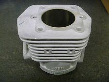 NEW ARCTIC CAT 340 FAN SNOWMOBILE ENGINE CYLINDER PART # 3003-627