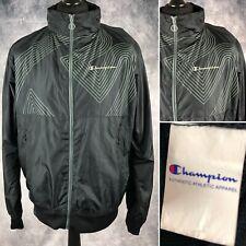 Manteaux et vestes Champion pour homme | eBay