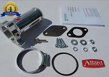 Allard EGR Delete Kit Golf Mk4 1.9 TDI ASZ 98-2004 sur-Summer Offre £ 52.99
