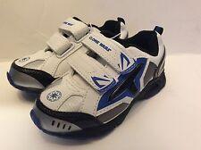 NWOT Star Wars Child Sneaker Light Up Shoes Size 10
