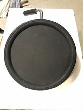 Simmons Electronic Drum Pad *Tested* (s500pad9d)