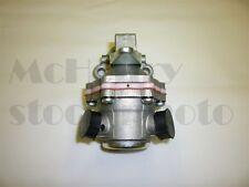 Genuine Kohler Diesel Lombardini FEED PUMP ED0065851390S