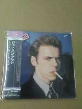 Two Bit Monsters [Remastered] by John Hiatt (CD, Apr-2013, Universal Japan)
