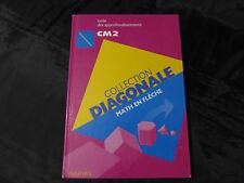 collection diagonale-math en flèche-cm2