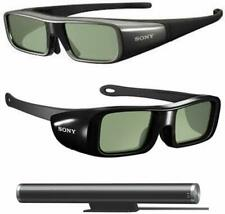 Sony TDG-BR100 3d  Emetteur de synchronisation pour lunettes 3D